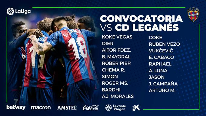 0_1551621737879_convocatorialevante.jpg